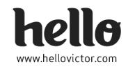 hellovictor