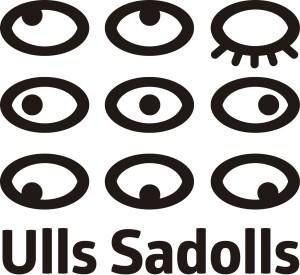 logo-completo-Ulls-Sadolls
