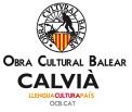 LOGO_CALVIA