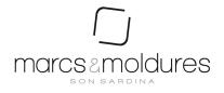 marcs i moldures