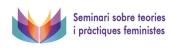 seminari-teories