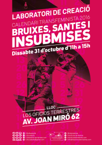 cartell_bruixes-santes-insubmises