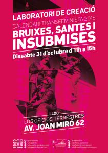 cartell_bruixes-santes-insubmises