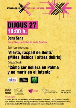 DIJOUS-27